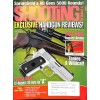 Cover Print of Shooting Times, March 2004