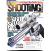 Shooting Times, March 2005