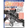 Cover Print of Shooting Times, March 2007