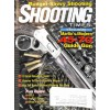 Cover Print of Shooting Times, March 2009