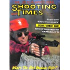 Cover Print of Shooting Times, May 1963