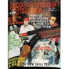 Shooting Times, May 1968