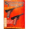 Cover Print of Shooting Times, May 1969