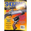 Cover Print of Shooting Times, May 2003