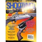 Shooting Times, May 2003