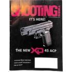 Shooting Times, May 2006