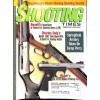 Cover Print of Shooting Times, May 2007