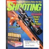 Cover Print of Shooting Times, May 2008