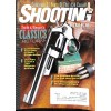 Cover Print of Shooting Times, May 2009