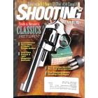 Shooting Times, May 2009