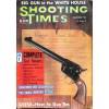 Shooting Times, November 1963