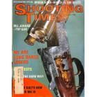 Shooting Times, November 1969