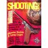 Cover Print of Shooting Times, November 1971