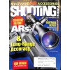 Cover Print of Shooting Times, November 2005