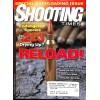 Cover Print of Shooting Times, November 2007