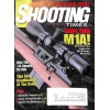 Cover Print of Shooting Times, November 2009