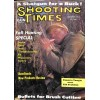 Cover Print of Shooting Times, October 1963