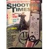 Shooting Times, October 1970