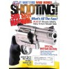 Shooting Times, October 2004