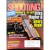 Shooting Times, October 2005