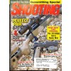 Cover Print of Shooting Times, October 2007