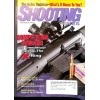 Shooting Times, October 2008
