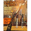Cover Print of Shooting Times, September 1967