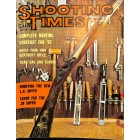 Shooting Times, September 1967