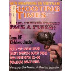 Shooting Times, September 1970