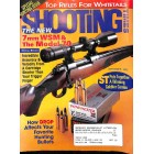 Shooting Times, September 2002