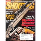 Shooting Times, September 2006