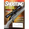 Cover Print of Shooting Times, September 2009