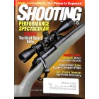 Shooting Times, September 2009