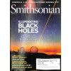 Cover Print of Smithonian, April 2008