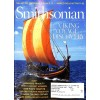 Cover Print of Smithonian, July 2008