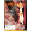 Cover Print of Smithonian, June 2007