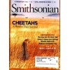Smithonian, March 2008