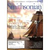 Smithonian, May 2007
