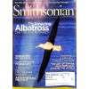 Cover Print of Smithonian, September 2007