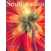 Cover Print of Smithsonian, April 2000