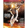 Cover Print of Smithsonian, April 2006