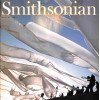 Smithsonian, August 2000