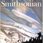 Cover Print of Smithsonian, August 2000