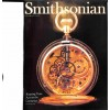 Cover Print of Smithsonian, December 1999