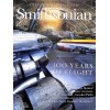 Cover Print of Smithsonian, December 2003