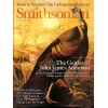 Cover Print of Smithsonian, December 2004