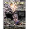Cover Print of Smithsonian, February 2004