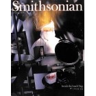 Smithsonian, January 2000