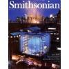 Smithsonian, July 2001