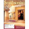 Cover Print of Smithsonian, July 2006